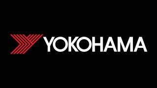 Yokohama Rubber