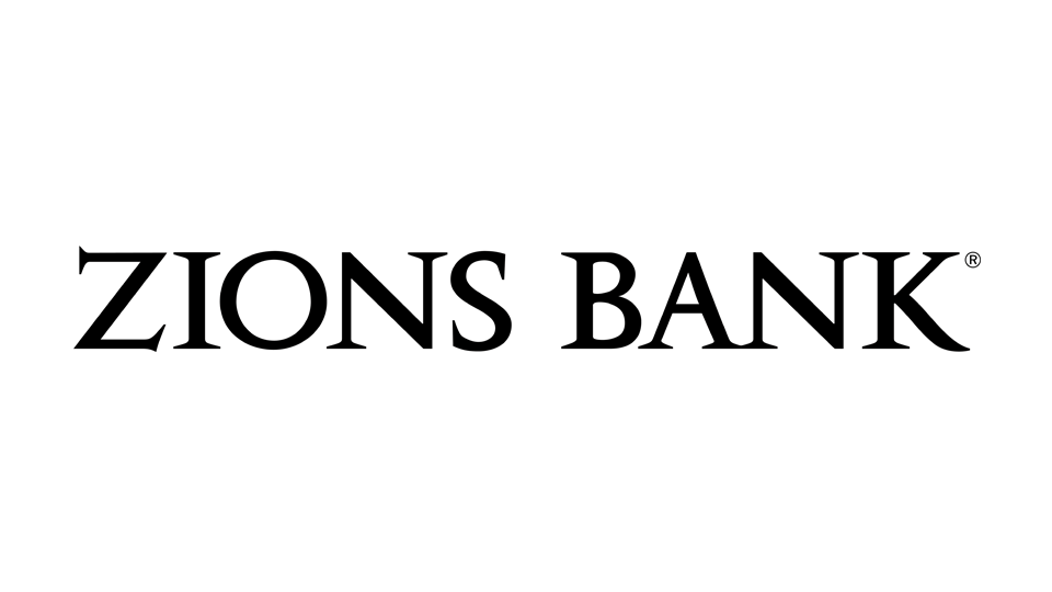 Банк - Zions Bancorporation