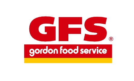 Gfs Food Service Products