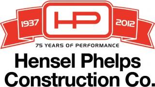 Hensel Phelps Construction