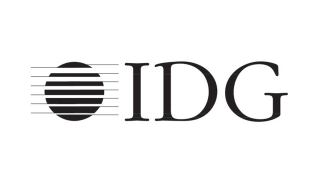 International Data Group