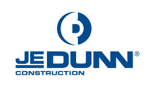 JE Dunn Construction Group