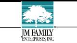 JM Family Enterprises