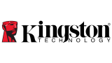Kingston Technology Company