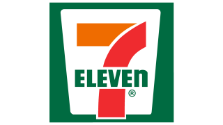 7-Eleven (Seven & I Holdings)