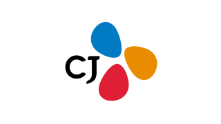 CJ Group