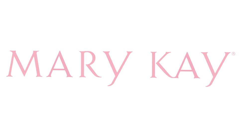 Mary.Kay