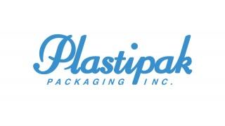 Plastipak Holdings