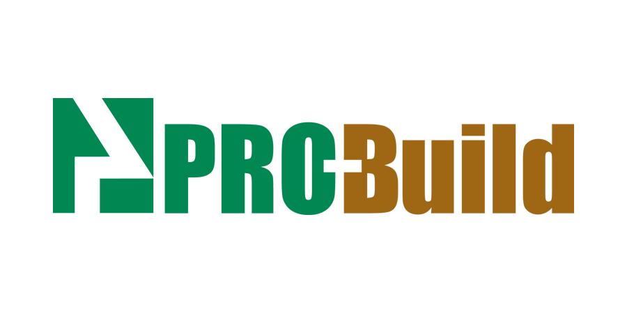 Probuild Holdings