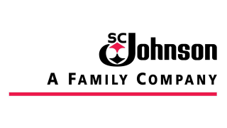 SC Johnson & Son