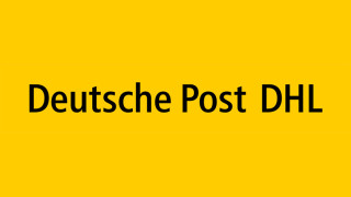 Deutsche Post DHL