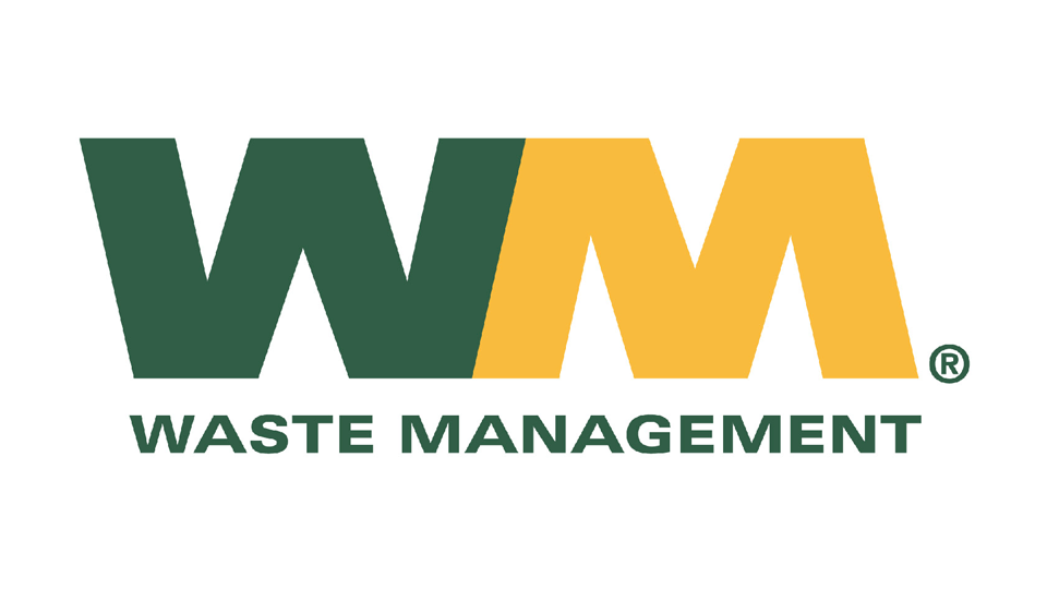 hairwaste management Waste management is important because improperly stored refuse can cause health, safety and economic problems all living organisms create waste, but humans create far.