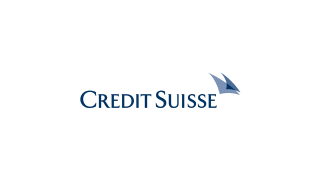Credit Suisse Group