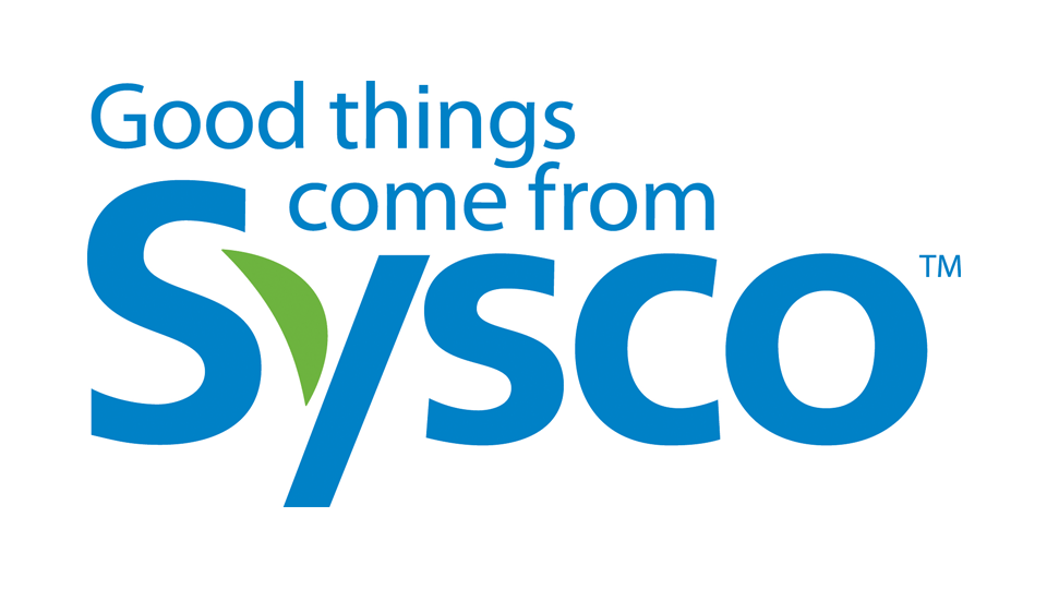 the sysco company 1,542 sysco reviews a free inside look at company reviews and salaries posted anonymously by employees.