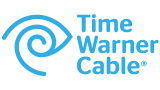 Time Warner Cable (Spectrum)