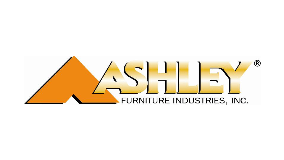 Ashley Furniture Industries on american furniture manufacturing