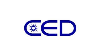 Consolidated Elec Distributors (CED)