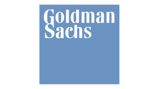 Goldman Sachs Group