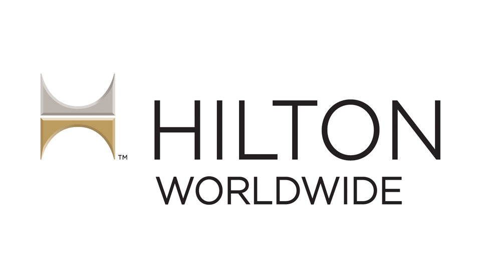 Hilton Worldwide Holdings logo