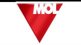 MOL Hungarian Oil