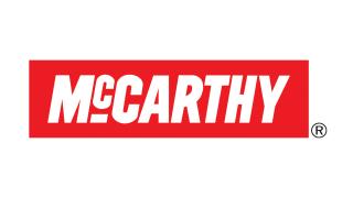 McCarthy Holdings