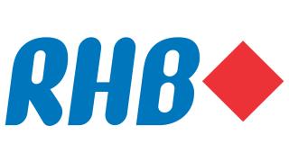 RHB Capital