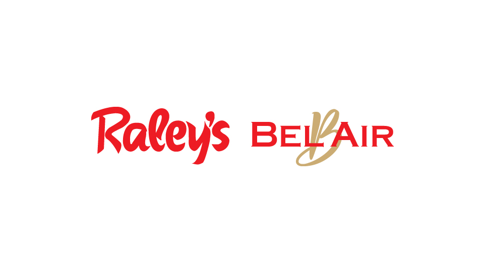 Email format and list of 30 email addresses of people working at Raley's. Contact and general information about the website mediabroadqc.cf Sign in to uncover the email addresses for free.