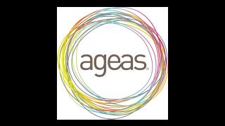 Ageas