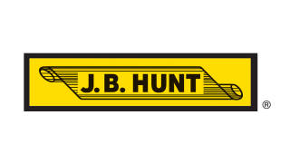 JB Hunt Transport