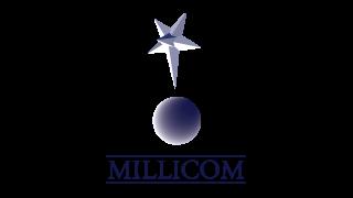Millicom International
