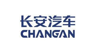 Chongqing Changan Auto