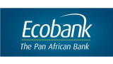 Ecobank Transnational Incorporated
