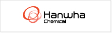 Hanwha Chemical