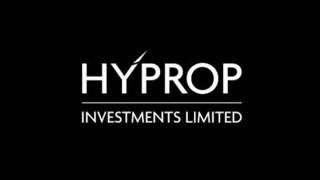 Hyprop Investments
