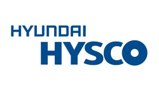 Hyundai Hysco