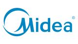 Midea Group Co. Ltd.