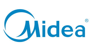 Midea Group Co. Ltd.