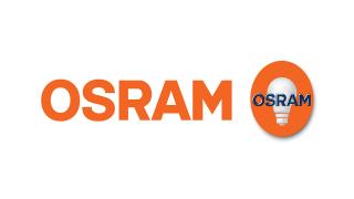 OSRAM Licht