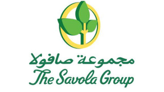 Savola Group