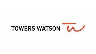 Towers Watson & Co.