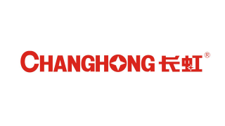 Sichuan Changhong Electric