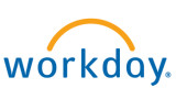 Workday Inc.