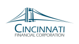 Cincinnati Financial