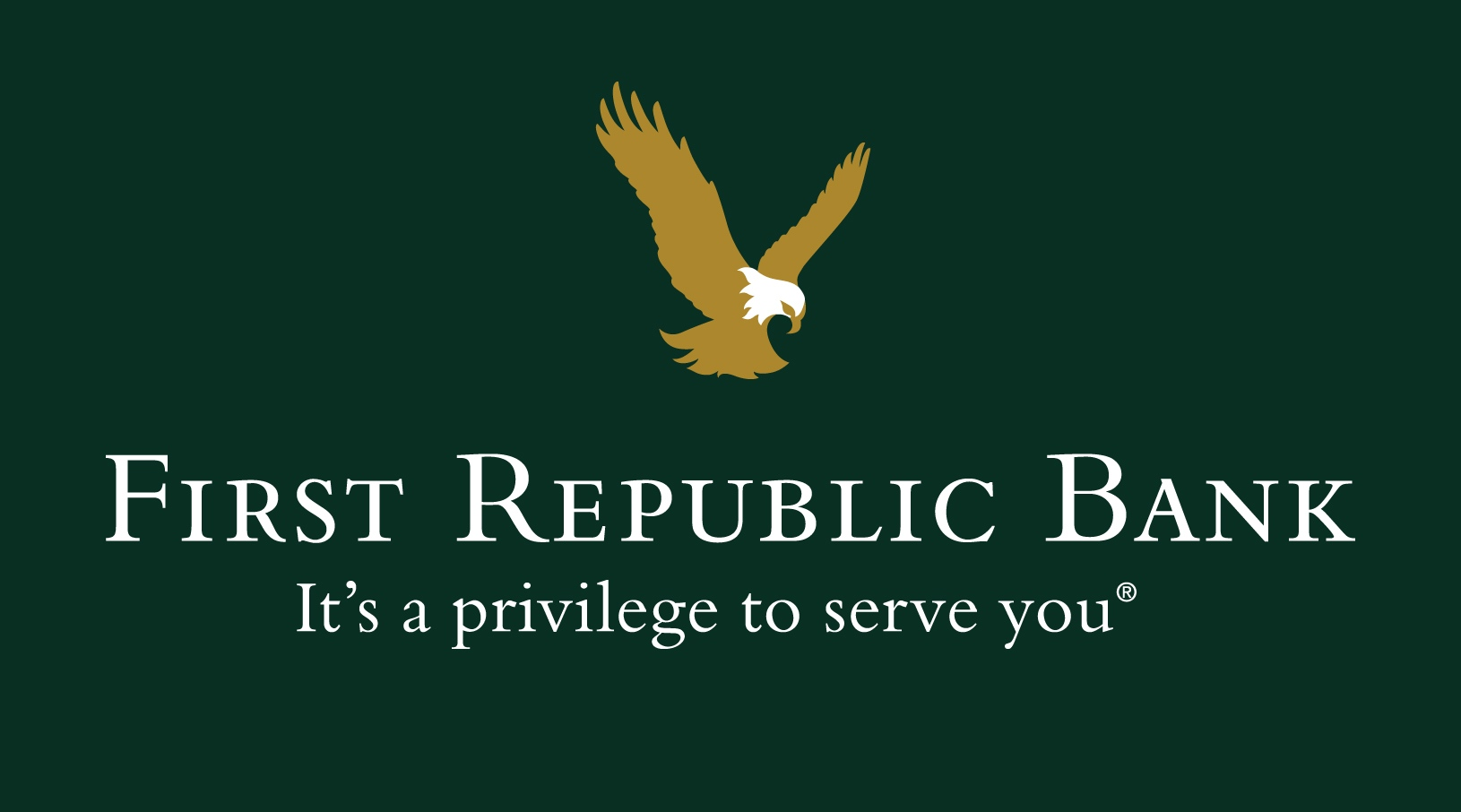 first republic business banking