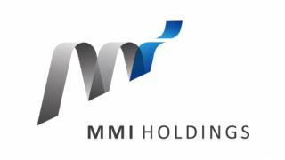 MMI Holdings