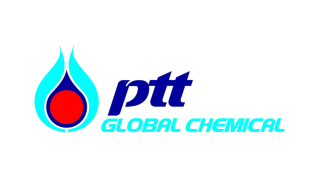 PTT Global Chemical