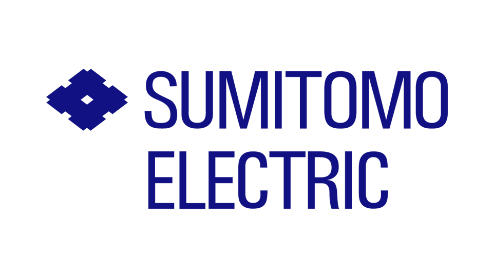 Sumitomo Electric on