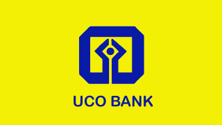UCO Bank History Video