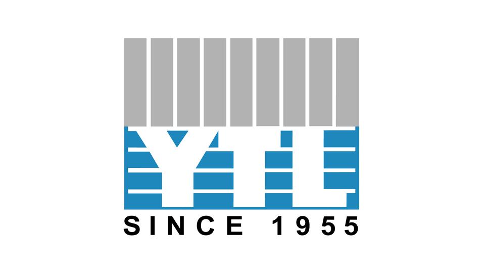 The ytl corporation berhad