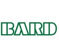 CR Bard